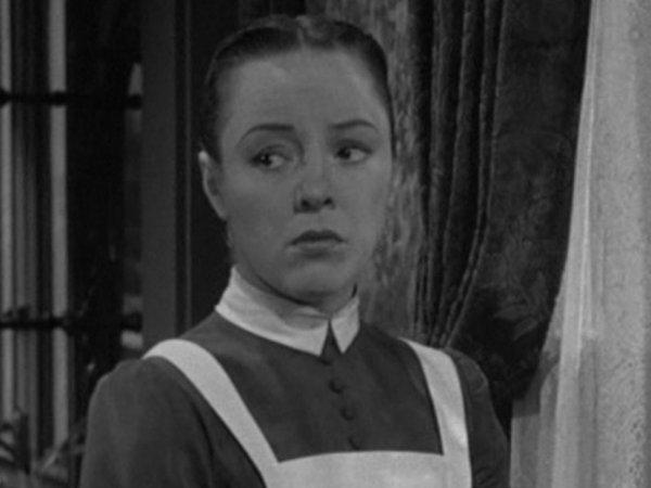 patricia hitchcock actress